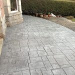 Grampian-Pattern-Pave-Paving-Specialist-Aberdeen-Banchory-2