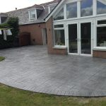 Grampian-Pattern-Pave-Paving-Specialist-Aberdeen-Banchory-20