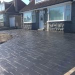 Grampian-Pattern-Pave-Paving-Specialist-Aberdeen-Banchory-27