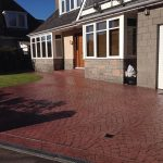 Grampian-Pattern-Pave-Paving-Specialist-Aberdeen-Banchory-30