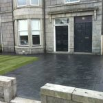 Grampian-Pattern-Pave-Paving-Specialist-Aberdeen-Banchory-5