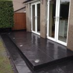 Grampian-Pattern-Pave-Paving-Specialist-Aberdeen-Banchory-53