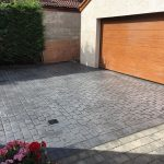 Grampian-Pattern-Pave-Paving-Specialist-Aberdeen-Banchory-575