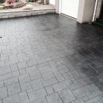 Grampian-Pattern-Pave-Paving-Specialist-Aberdeen-Banchory-61