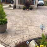 Grampian-Pattern-Pave-Paving-Specialist-Aberdeen-Banchory-716