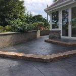 Grampian-Pattern-Pave-Paving-Specialist-Aberdeen-Banchory-735