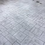 Grampian-Pattern-Pave-Paving-Specialist-Aberdeen-Banchory-759
