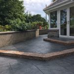 Grampian-Pattern-Pave-Paving-Specialist-Aberdeen-Banchory-775