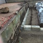 Grampian-Pattern-Pave-Paving-Specialist-Aberdeen-Banchory-814