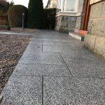 Grampian-Pattern-Pave-Paving-Specialist-Aberdeen-Banchory-872