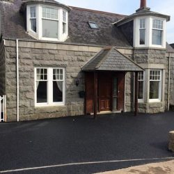 Grampian-Pattern-Pave-Paving-Specialist-Aberdeen-Banchory-107
