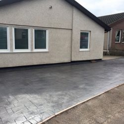 Grampian-Pattern-Pave-Paving-Specialist-Aberdeen-Banchory-109