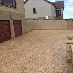 Grampian-Pattern-Pave-Paving-Specialist-Aberdeen-Banchory-19