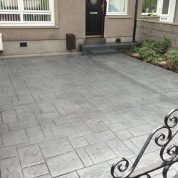 Grampian-Pattern-Pave-Paving-Specialist-Aberdeen-Banchory-21