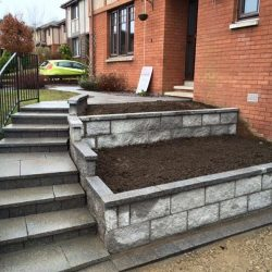 Grampian-Pattern-Pave-Paving-Specialist-Aberdeen-Banchory-284