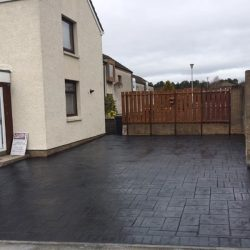 Grampian-Pattern-Pave-Paving-Specialist-Aberdeen-Banchory-294