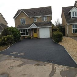 Grampian-Pattern-Pave-Paving-Specialist-Aberdeen-Banchory-3