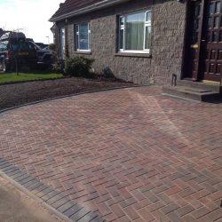 Grampian-Pattern-Pave-Paving-Specialist-Aberdeen-Banchory-31