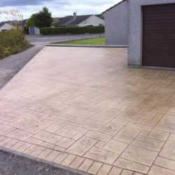 Grampian-Pattern-Pave-Paving-Specialist-Aberdeen-Banchory-4