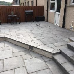 Grampian-Pattern-Pave-Paving-Specialist-Aberdeen-Banchory-436
