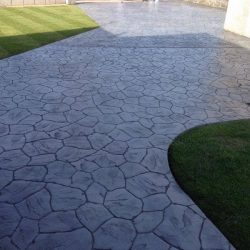 Grampian-Pattern-Pave-Paving-Specialist-Aberdeen-Banchory-46