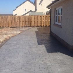 Grampian-Pattern-Pave-Paving-Specialist-Aberdeen-Banchory-47