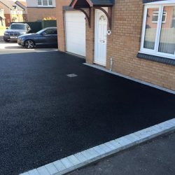 Grampian-Pattern-Pave-Paving-Specialist-Aberdeen-Banchory-492