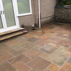 Grampian-Pattern-Pave-Paving-Specialist-Aberdeen-Banchory-571