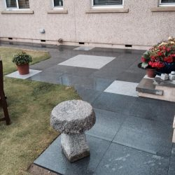 Grampian-Pattern-Pave-Paving-Specialist-Aberdeen-Banchory-58