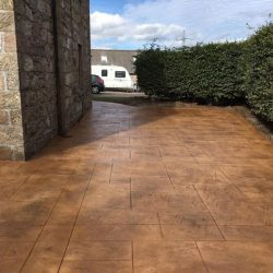 Grampian-Pattern-Pave-Paving-Specialist-Aberdeen-Banchory-594