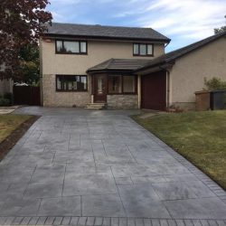 Grampian-Pattern-Pave-Paving-Specialist-Aberdeen-Banchory-597