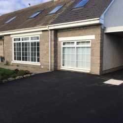 Grampian-Pattern-Pave-Paving-Specialist-Aberdeen-Banchory-613