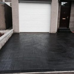 Grampian-Pattern-Pave-Paving-Specialist-Aberdeen-Banchory-62