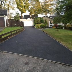 Grampian-Pattern-Pave-Paving-Specialist-Aberdeen-Banchory-626