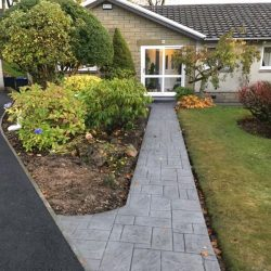 Grampian-Pattern-Pave-Paving-Specialist-Aberdeen-Banchory-627