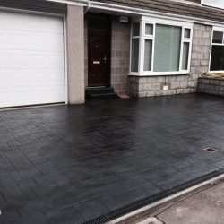 Grampian-Pattern-Pave-Paving-Specialist-Aberdeen-Banchory-63