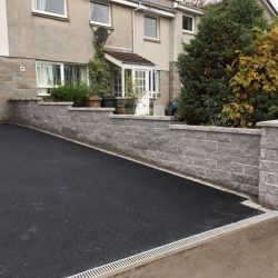 Grampian-Pattern-Pave-Paving-Specialist-Aberdeen-Banchory-631