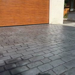 Grampian-Pattern-Pave-Paving-Specialist-Aberdeen-Banchory-660