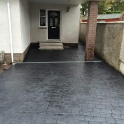 Grampian-Pattern-Pave-Paving-Specialist-Aberdeen-Banchory-67