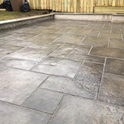 Grampian-Pattern-Pave-Paving-Specialist-Aberdeen-Banchory-671