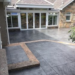 Grampian-Pattern-Pave-Paving-Specialist-Aberdeen-Banchory-736