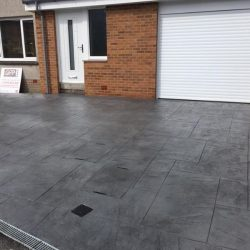 Grampian-Pattern-Pave-Paving-Specialist-Aberdeen-Banchory-748