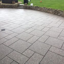 Grampian-Pattern-Pave-Paving-Specialist-Aberdeen-Banchory-755