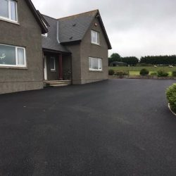 Grampian-Pattern-Pave-Paving-Specialist-Aberdeen-Banchory-767