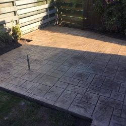 Grampian-Pattern-Pave-Paving-Specialist-Aberdeen-Banchory-783