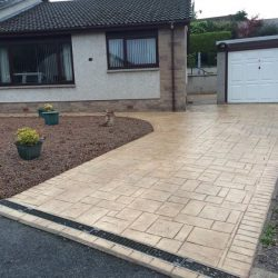 Grampian-Pattern-Pave-Paving-Specialist-Aberdeen-Banchory-82