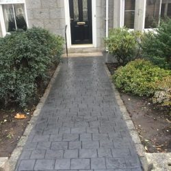 Grampian-Pattern-Pave-Paving-Specialist-Aberdeen-Banchory-84