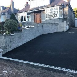 Grampian-Pattern-Pave-Paving-Specialist-Aberdeen-Banchory-865