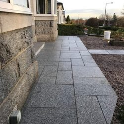 Grampian-Pattern-Pave-Paving-Specialist-Aberdeen-Banchory-869