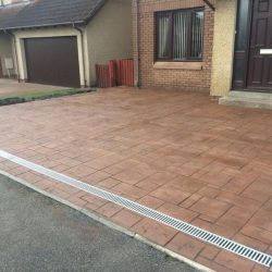 Grampian-Pattern-Pave-Paving-Specialist-Aberdeen-Banchory-88